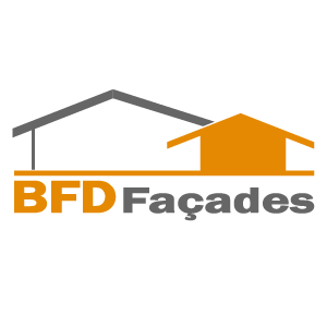 comment bien isoler sa maison par bfd fa ade. Black Bedroom Furniture Sets. Home Design Ideas